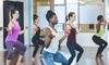 Up to 79% Off Classes at G365 Fitness