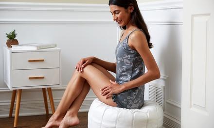 Sedute di rimodellamento corpo