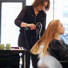 Up to 42% Off Blowouts at Mane Bar Salon