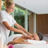 Up to 55% Off Massage Services