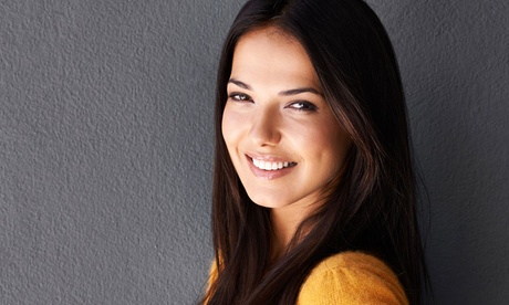 20 or 40 Units of Botox at FitLife Med Spa (Up to 6% Off) 0f1f6d4f-4084-4c9a-aefa-3d6ceb897e14