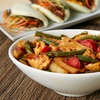50% Cash Back at Lotus Asian Fusion - Up to $10 in Cash Back