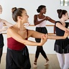Up to 55% Off Dance Classes at DanZart Ecole