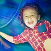 Up to 62% Off Day Pass at Sabrina's Play Studio