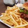 25% Cash Back at Cheeseburger Bobby's in Marietta