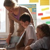 67% Off Tutoring Sessions