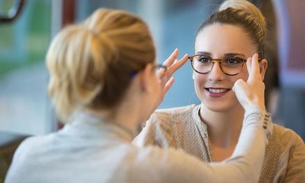 Gafas graduadas monofocales o de visión progresiva para niños o adultos desde34,95 € enProgram Vision