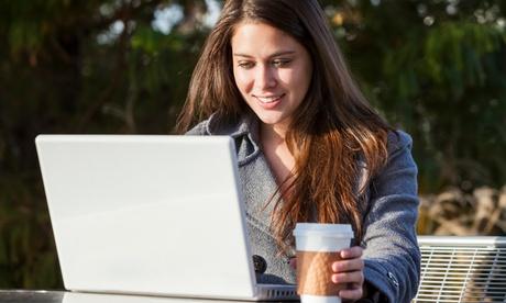 Curso de contabilidad y costes gerenciales on line con Alpha Academy