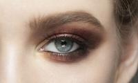 Microblading mit 3D-Zeichung oder Permanent Make-up nach Wahl im Lusia Studio (bis zu 61% sparen*)