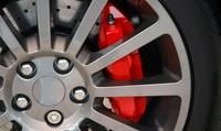 Austausch der Pkw-Bremsbeläge an einer Achse bis 150 PS in der KS Meisterwerkstatt (bis zu 28% sparen*)