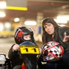Up to 29% Off Go-Kart Races at Fast Track Racing