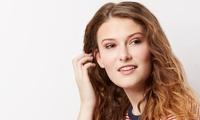 """Offerta Centri Benessere & Spa Bologna: Taglio, colore, sfumature da """"Rf Style Parrucchieri"""" da € 19,90"""