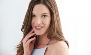 GR Micropigmentazione e Estetica: 3 o 5 pulizie del viso con biorivitalizzazione da GR Micropigmentazione e Estetica (sconto fino a 86%)
