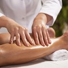 50% Off Lymphatic Drainage Massage at Dermaclinic