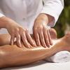 Up to 46% Off Swedish Massage at Massage by Jeni