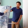 Up to 38% Off Moving Services from Safe Muuv