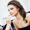Make-up- und Pflege-Workshop