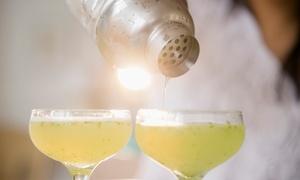 Realizzazione Cocktail - Cecop: Videocorso per imparare a realizzare i principali cocktail con Cecop (sconto 87%)
