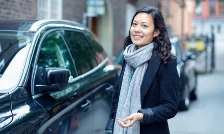 2 jours de stage de récupération de points au permis de conduire à 139 € chez A.S.C.U.R.