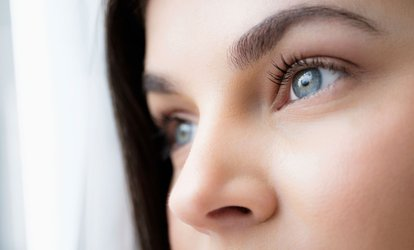 image for Microblading at SwagATTACK Beauty (Up to 80% Off). Two Options Available.