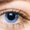 Up to 39% Off Eyelash Lift at Tatiana Beauty Studio