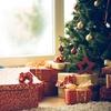 Podlasie: 3 noce z atrakcjami świątecznymi