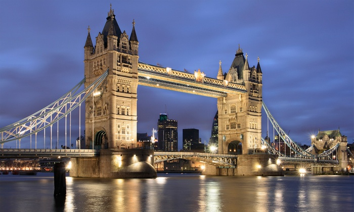 England And Ireland Vacation With Hotel And Air From Great Value - England vacations