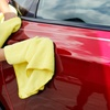 Up to 40% Off Car Wash Package at Incredible Carwash