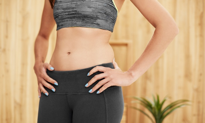 Bellavita Center - Beverly Hills: Awake Liposuction on a Small or Large Area at Bellavita Center (Up to 72% Off)