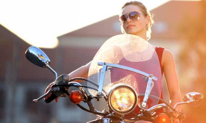 formation permis moto au choix auto ecole bateau ecole de proc groupon. Black Bedroom Furniture Sets. Home Design Ideas