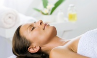 Choice of One-Hour Facial at Polonia Hair&Beauty (Up to 62% Off)