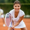 Up to 51% Off Tennis Lessons at Arcadia Tennis Center