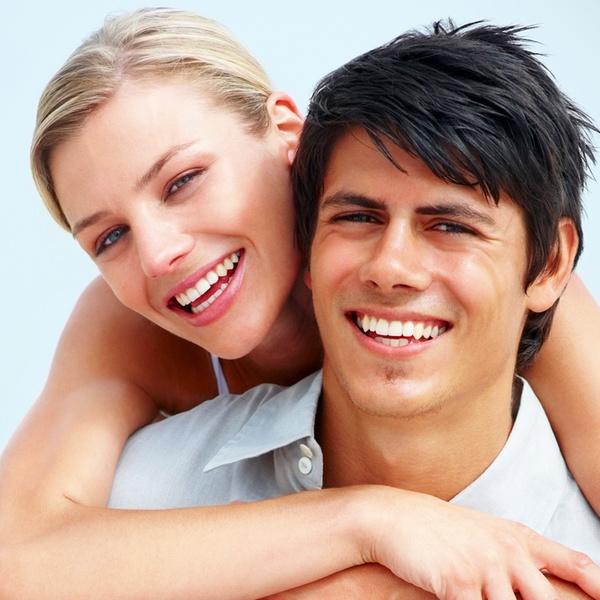 Die beliebtesten Dating-Seiten in Asien