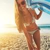 Up to 43% Off Brazilian Waxes at Beauty Hut Salon