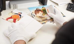 AB Foto: Wydruk zdjęć w dużych formatach: 1 sztuka od 7,50 zł i więcej opcji w AB Foto – wiele lokalizacji