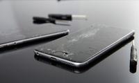 Display-Reparatur für das iPhone 44S, 55S, 6, 6S, 6 Plus, 6S Plus, 7, 7 Plus bei bymobile (bis zu 41% sparen*)