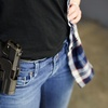 51% Off a Concealed-Weapons-Permit Course