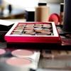 75 oder 120 Min. Make-up-Workshop