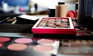 Trendimi: Freelance Make-Up Artist Online Course from Trendimi (93% Off)