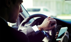 4Mobility: Car Sharing, czyli samochód na godziny: 2-godzinna jazda wybranym autem od 16,99 zł i więcej w 4mobility