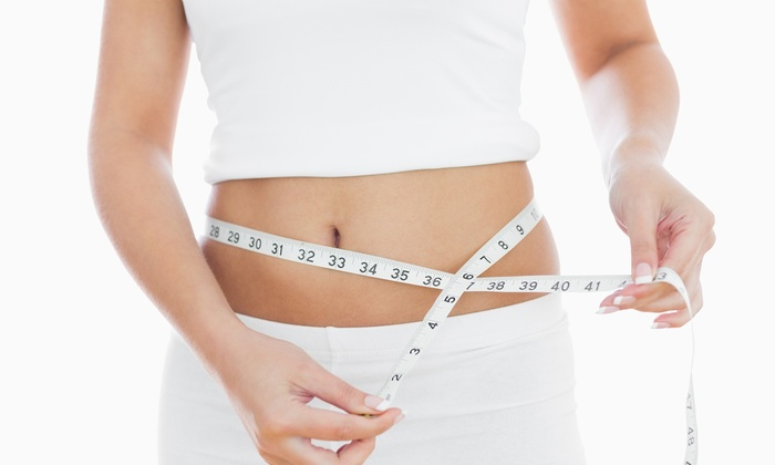 360 Health Advantage - Chisholm Valley South: $99 for Three LED Lipo Treatments at 360 Health Advantage ($389.97 Value)