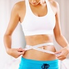 Up to 94% Off LipoLaser Sessions from Rodolfo B Carrillo, M.D.