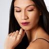 Up to 50% Off Eyelash Extensions at Edit Salon