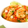 Up to 47% Off Cajun Cuisine at Nora Lees French Quarter Bistro