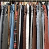 50% Off Gently Used Clothing