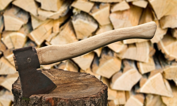 Silver Swords Armouries - Oakville: 90-Minute Knife- or Axe-Throwing Class for Two or Four at Silver Swords Armouries (Up to 67% Off)