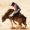 Up to 52% Off Tickets to Bull-Riding Event