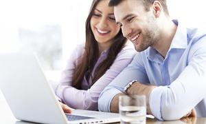 Argumentorik Online-Akademie: Persönlichkeitsentwicklung: Online-Training mit 51 Lektionen von der Argumentorik Online-Akademie (63% sparen*)