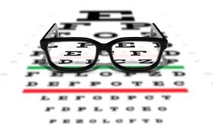 Katzen Eye Group: $55 for Eye Exam and $200 Toward Prescription Glasses at Katzen Eye Group Reisterstown ($385 Value)