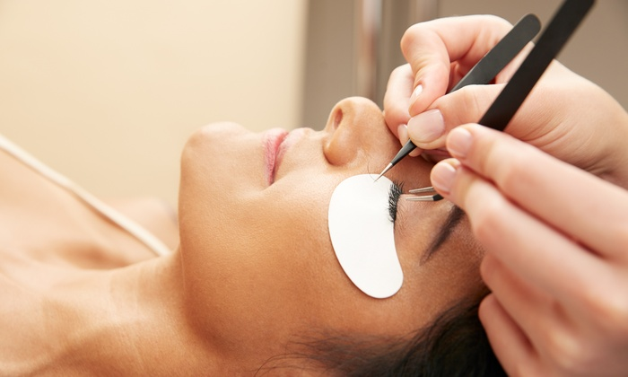 1c641d1e753 Up to 46%Off Eyelash Extension (Lash pieces) at KOKO Nail&Lash